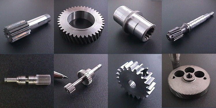 helical_gear_cutting